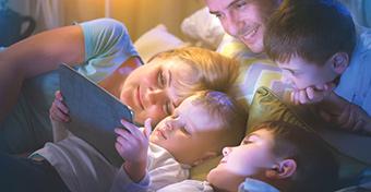 Módosíthatják a családvédelmi akcióterv egyik elemét