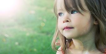 Bízni és biztatni - az optimizmus tanítható