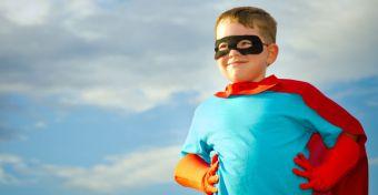Ártalmasak-e a szuperhősök?