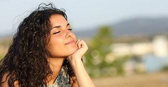 A túl sok napozás csökkenti a vér D-vitaminszintjét