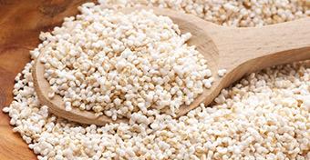 Gluténmentes élelmiszerek: változás a szabályozásában