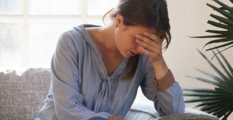 Anyai szégyenérzet: tanuld meg kezelni!