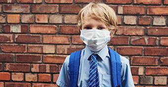 A kormány szakértője szerint nagy járvány is jöhet