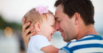 Az ivarsejt-donációból született gyermekek esete