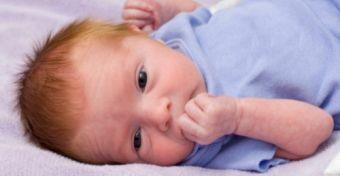 Egy pohár alkohol is árthat a babának