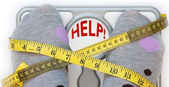 1980 óta megnégyszereződött a diabéteszes esetek száma világszerte