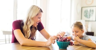 7 dolog, amellyel javíthatod gyermeked egészségét