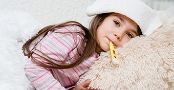 2018-as influenza szezon - Minden, amit tudnod kell