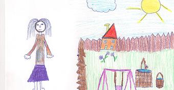 3 kreatív rajzos játékötlet
