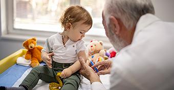 A 3 évnél fiatalabbak kapják elsősorban az állam által felvásárolt vakcinát