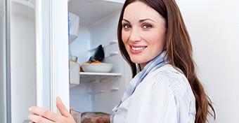15 pénztárcakímélő tipp -  Így spórolj sütésnél-főzésnél!