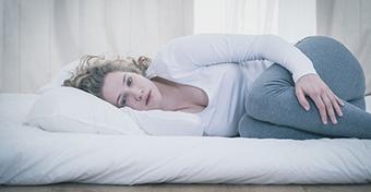 Súlyos pszichiátriai mellékhatások a spiráloktól?