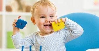 10 dolog, amitől okosabb lesz a baba