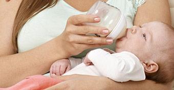 6 kérdés a fejésről és az anyatejtárolásról