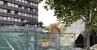 Ovisokat is veszélyeztet az azbeszt