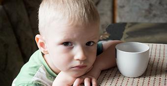 A magyar gyerekek harmada él szegénységben vagy társadalmi kirekesztettségben