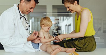 DTPa-IPV-HiB kötelező védőoltás
