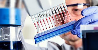 Előrelépés a gyermekkori daganatok kezelésében