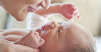 Már nyolcmillió lombikbaba van világszerte
