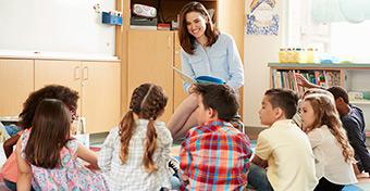Nulladik évfolyam jöhet az általános iskolákban