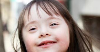 Down-szindróma: a 21-es kromoszóma rejtélye