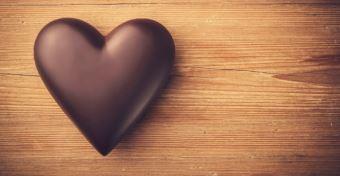Mennyire egészséges a csoki?