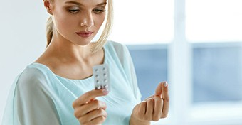 Csökkenti a rák kockázatát a fogamzásgátló