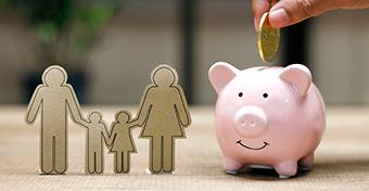 Meghosszabbodnak a családtámogatási ellátásokra való jogosultságok