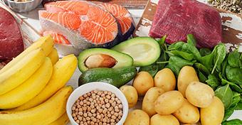 Környezettudatosan eszel? Erre figyelj