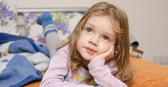 Sérülhet a túl sokat tévéző gyerekek agyszerkezete