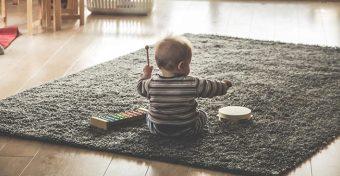 4 dolog, ami hat a gyerek immunrendszerére