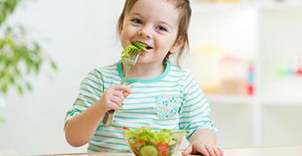 A rostok segíthetnek megelőzni a cukorbetegséget és az elhízást