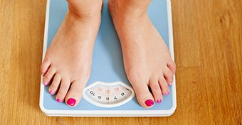 Az elhízás ennyivel növeli a rák kockázatát