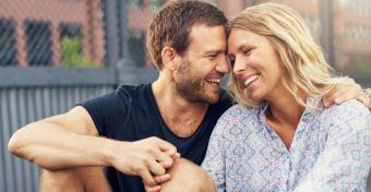 Első házasok kedvezménye