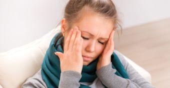 Miért fáj a fejed?