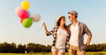 A korkülönbség igenis számít a párkapcsolatokban