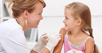 Amit a kullancs elleni védőoltásról tudni kell