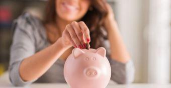 Meghiúsíthatja a babaváró hitel felvételét a hitelkártya