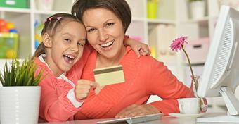 Gyerekeknek is kell a banki adategyeztetés