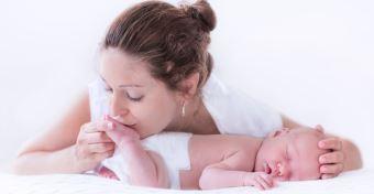 Minden 10. baba koraszülöttként jön a világra