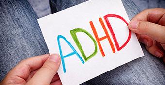 Egy évtized alatt megduplázódott az ADHD-s felnőttek aránya