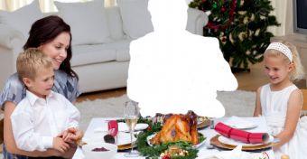 Válás után: mi lesz az ünnepekkel?