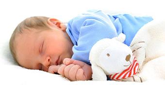 Sok most született gyerek 100 évig is élhet