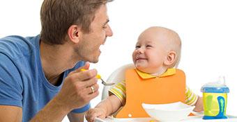 Apa is vehet ki pótszabadságot a gyerek után!