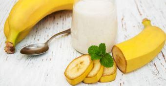 Ételkombinációk, amiktől egészségesebbek leszünk