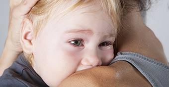 A gyomorinfluenza tünetei