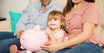 Nőtt a szülői érdeklődés a Start-számla iránt