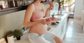 A leggyakoribb hibák, amiket a terhességi cukorbetegséggel küzdők elkövetnek