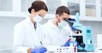 Tények és tévhitek a Down-kór szűrésével kapcsolatban