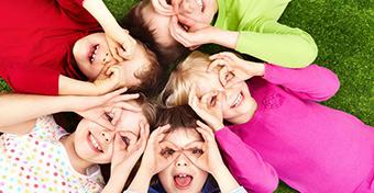Egyre több gyermeknél alakul ki a 2-es típusú diabétesz